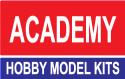 Academy Model Kits